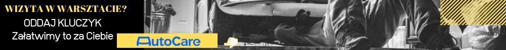 autocare_top_1